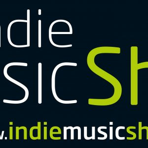Indie music shop