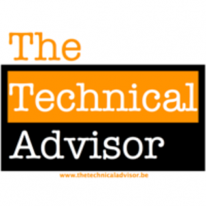 The technical advisor
